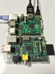 Raspberry Pi 新旧比較